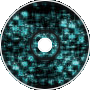 "Static Image ""Code Master"""