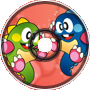 Bubble Bobble+*~_0