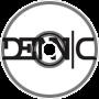 Denn-C - Breath (Original Mix)