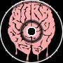 Brain Melt