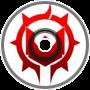 Moab-Wssa (VIP)