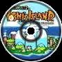 Yoshi's Island Ska/Chip Remix
