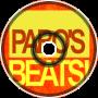 D27-Beat