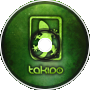Takido - Phase lifting