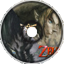 Spirit Guide (Zelda)