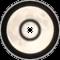 Lunar Prelude
