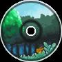 Viridian Forest (PKMN)