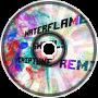 -Swirl! Chiptune remix-