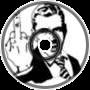 De4dl0ck- Shut The Fuck up