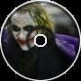 Joker impression
