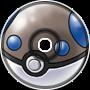 Pokemon Rt 11 Metal Remix
