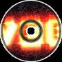 Simple Sight (Vee Remix)