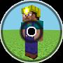 Minecraft: The miner