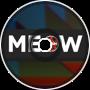 Meow (Original Mix)