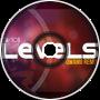 [Electro] Avicii - Levels (Qwamii Remix)