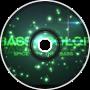 Basscolor - The Crowd