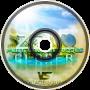 Closer ft. Lauren Torres