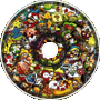 VideoGames Medley