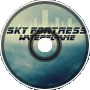 -Sky Fortress-