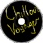 The Chillout Voyager [Final]