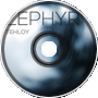 Zephyr (Trance Mix)