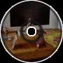 Rhythm Heven Feaver Remix 10