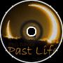 Phil Darko - Past Life