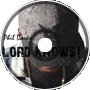 Phil Darko - Lord Knows!