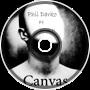Phil Darko Ft John II - Canvas