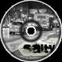 Phil Darko - SALTY