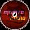 Mojave Radio