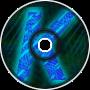 -Korp- Corrugated [Demo]