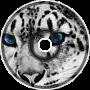 Mammals [Electro Mix]