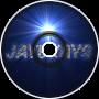 JayDKays - Remainings