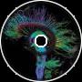 NeuroPoopAndGrowls