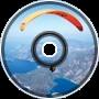 Paraglitch
