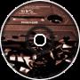 Tyven - Demo Reel Part III