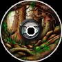 DTS - Wander Beyond (Clip)