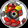 Dr. Robotglitch