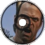 Trevor Philips Tactical Somers