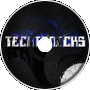 Exist (2013 Techtonick Remix)