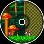 Mushroom Hill Zone Remix
