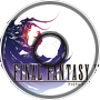 Final Fantasy IV: Boss Theme