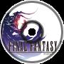 Final Fantasy IV: Boss Theme