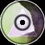 Myst (Drum n Bass)