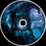 DRPG - Dragon's Theme