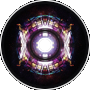 Subspace [album Preview]