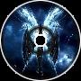 SIlence-(TranceVaan Mix)