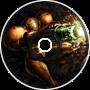Bass Conditioner - Metroid
