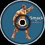 iSmack ( World of Warcraft )